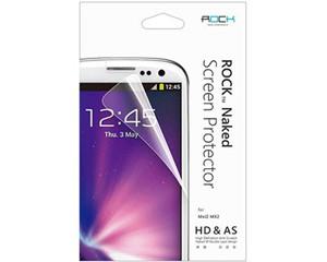 洛克S7562 高透手机裸模系列图片
