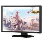 NEC MultiSync P242W 液晶显示器/NEC