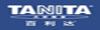 百利达FB-731