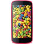 金立E3T(16GB/移动3G) 手机/金立