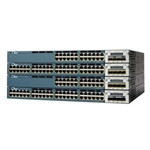 CISCO WS-C3560X-48T-L