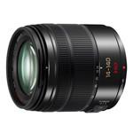 松下Lumix G Vario 14-140mm f/3.5-5.6 ASPH Power OIS 镜头&滤镜/松下