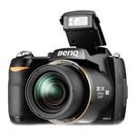 明基GH610 数码相机/明基