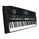 雅马哈PSR-S650 电子乐器/雅马哈