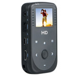 AEE 放手拍系列HD50F 数码摄像机/AEE