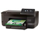 惠普Officejet Pro 251dw 喷墨打印机/惠普