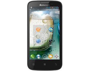 联想A850(4GB/联通3G)