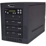 索厉SL-3DU DVD光盘拷贝机(USB一键拷贝) 光盘拷贝机/索厉