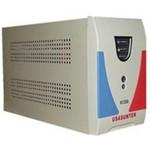 山特K1200 UPS/山特