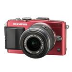 奥林巴斯E-PL6 数码相机/奥林巴斯