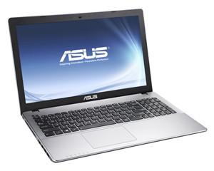 华硕X450E3337CC-SL(4GB/500GB)