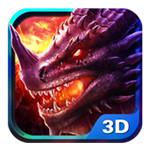 手机游戏英雄战魂 游戏软件/手机游戏