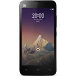 小米2S(32GB/电信3G)