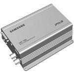 三星SPE-100P编码器