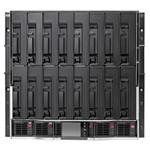 惠普 507015-B21 服务器配件/惠普