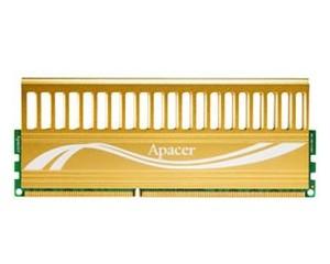 宇瞻16GB DDR3 2133(猎豹超频)图片