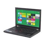 ThinkPad E431 62771A7