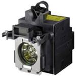 索尼LMP-C200 投影机灯泡/索尼