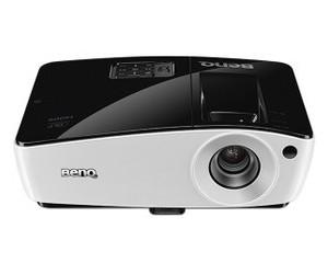 明基MX661