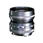 福伦达NOKTON 50mm f/1.5 ASPH VM(银色) 镜头&滤镜/福伦达