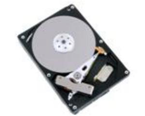 东芝3.5寸监控硬盘(2TB)图片