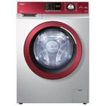 海尔XQG80-B12288 洗衣机/海尔