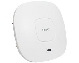 H3C WA2610i-GN图片