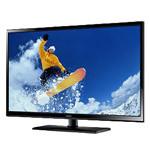 三星PS43F4900 平板电视/三星
