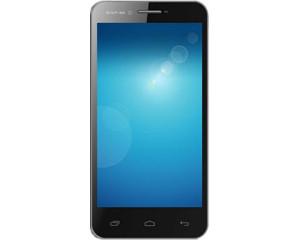 技嘉Sierra(4GB/联通3G)