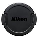 尼康 LC-CP22 数码配件/尼康