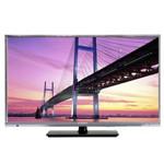 康佳LED32E330C 平板电视/康佳
