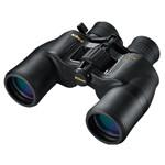 尼康阅野ACULON A211 8-18X42 望远镜/尼康