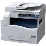 富士施乐S2220 CPS 复印机/富士施乐