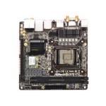 华擎Z87E-ITX 主板/华擎
