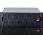 华为S2600T NAS/SAN存储产品/华为