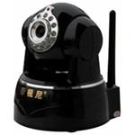 帝视尼DSN-M6 监控摄像设备/帝视尼