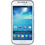 ����C101 Galaxy S4 Zoom �ֻ�/����
