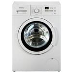 西门子XQG60-WS10K1C00W 洗衣机/西门子