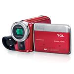 TCL D776HD 数码摄像机/TCL
