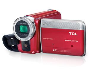 TCL D776HD