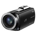 TCL D786FHD 数码摄像机/TCL