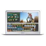 苹果MacBook Air(MD711CH/A)