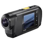 TCL SVC200 数码摄像机/TCL
