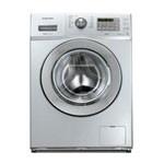三星WF702U2BBSD 洗衣机/三星