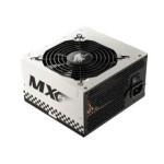 LEPA N650-MA 电源/LEPA