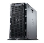 戴尔PowerEdge 12G T420(Xeon E5-2450/16GB/3TB)