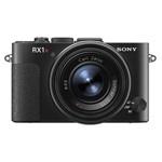 索尼RX1-R(单机) 数码相机/索尼