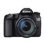 佳能70D(单机) 数码相机/佳能