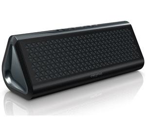 创新Airwave HD无线蓝牙音箱图片
