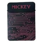迪士尼DNC110857 10.1英寸内胆包(玫红) 笔记本包/迪士尼